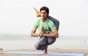 what-is-yoga-and-what-makes-yoga-yoga