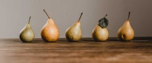 pear-and-almond-smoothie-recipe-holistic-yoga-2