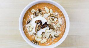 ayurvedic-breakfast-smoothie-holistic-yoga