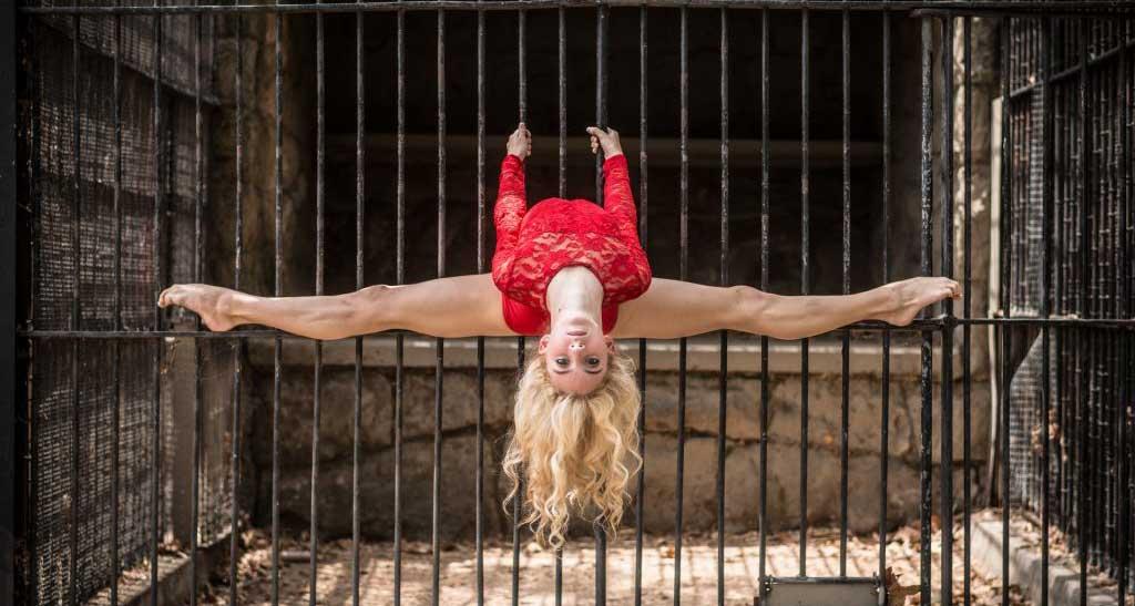 hypermobility-and-yoga-holistic-yoga