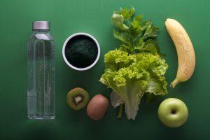 immune system health holistic yoga