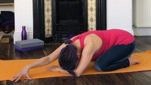yoga-and-somatics-class-holistic-yoga-julia-moore