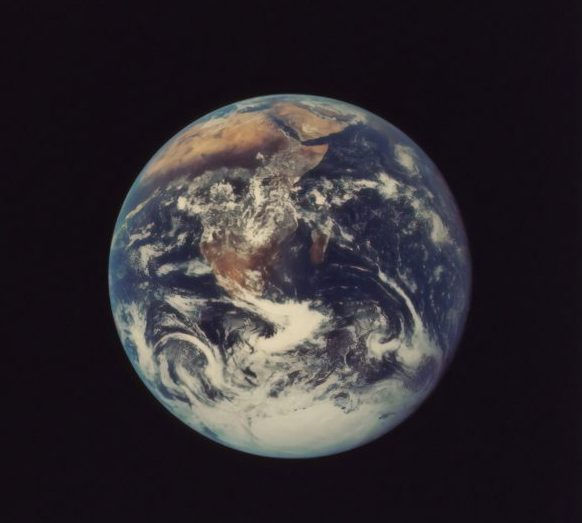 holistic yoga modalities planet health
