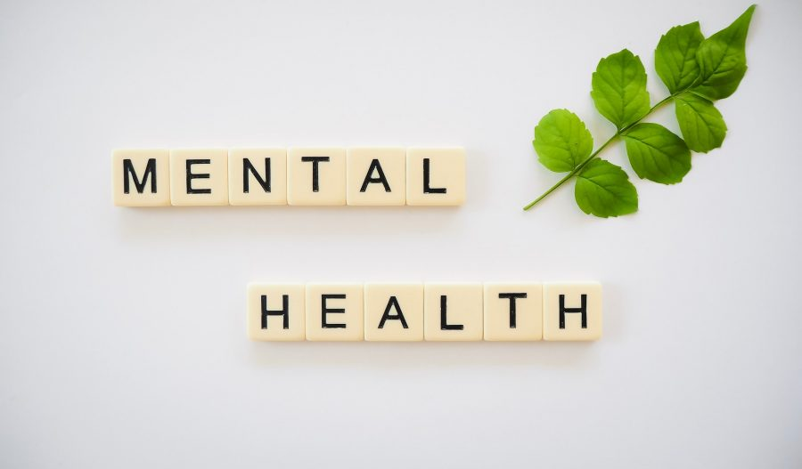 why-do-yoga-mental-health
