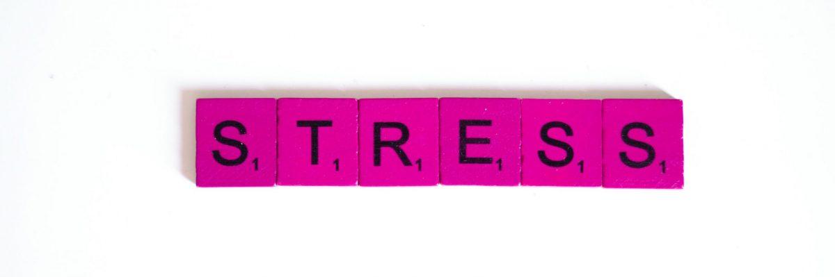 why-do-yoga-stress