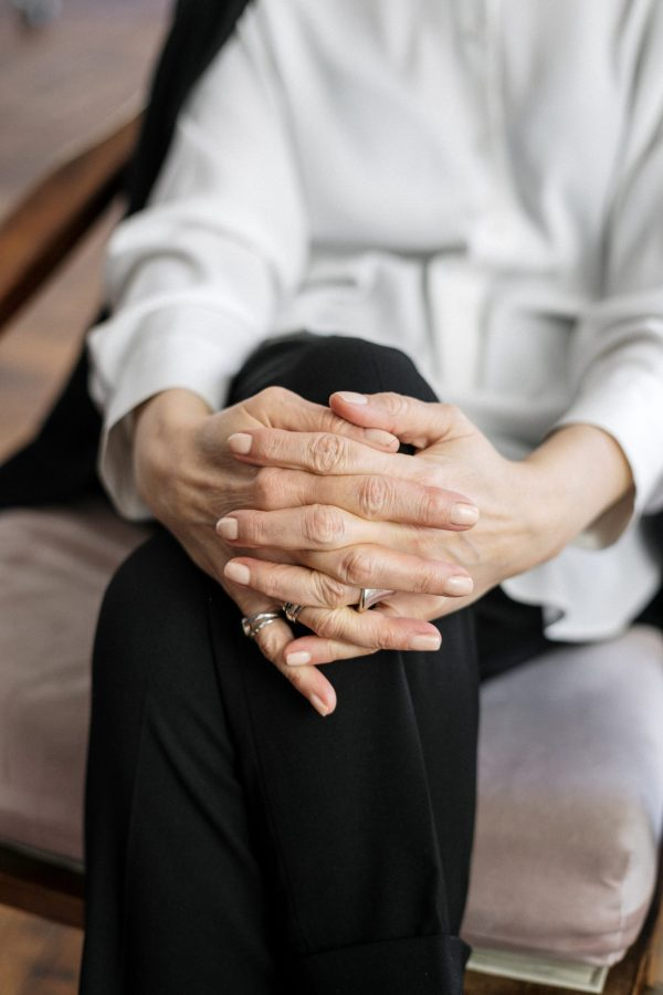 yoga-for-anxiety-elderly