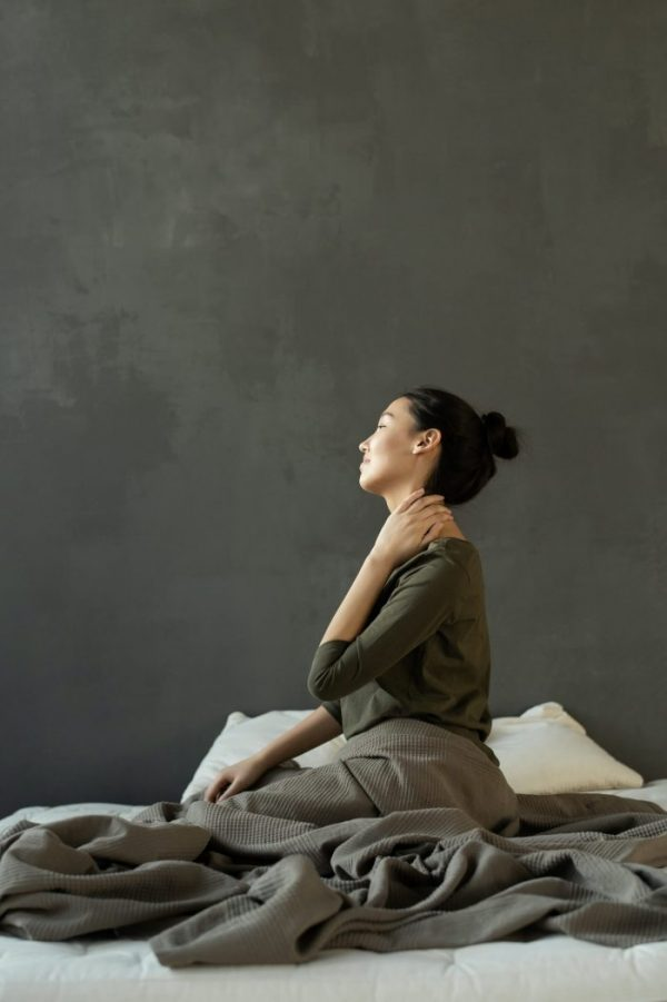 yoga-for-pain-aches-neck-pain