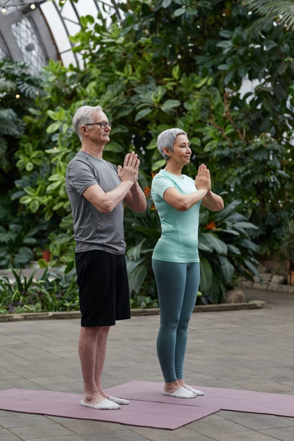 yoga-for-healthy-ageing