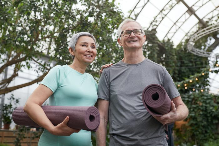 yoga-for-pain-aches-older-generation