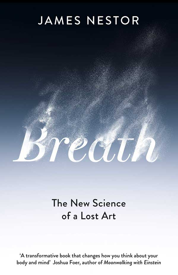 yoga-for-resilience-and-longevity-breath
